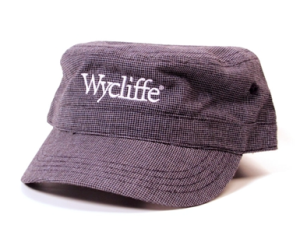Shop at Wycliffe!