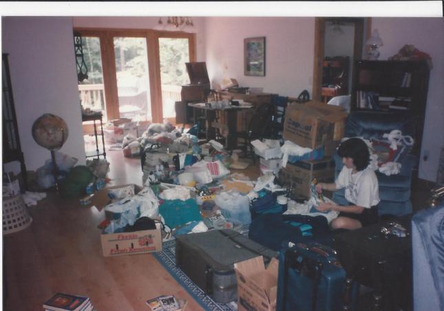 Circa June 1997